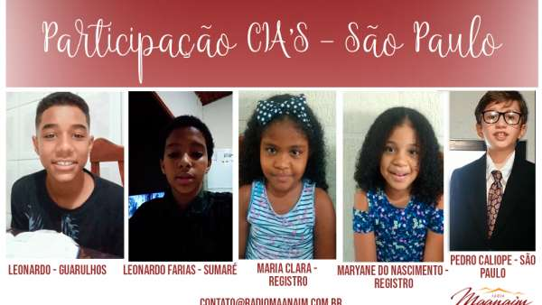 Participações de CIAS na Escola Bíblica Dominical - 21/03/2021 - galerias/5088/thumbs/054.jpg