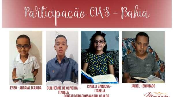 Participações de CIAS na Escola Bíblica Dominical - 28/03/2021 - galerias/5089/thumbs/003.jpg