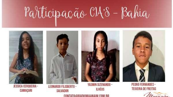 Participações de CIAS na Escola Bíblica Dominical - 28/03/2021 - galerias/5089/thumbs/004.jpg