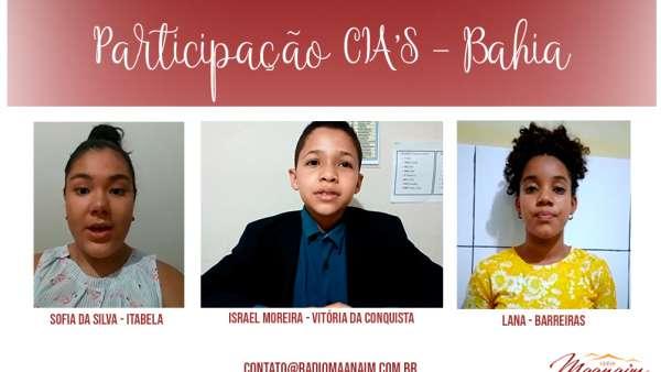 Participações de CIAS na Escola Bíblica Dominical - 28/03/2021 - galerias/5089/thumbs/007.jpg