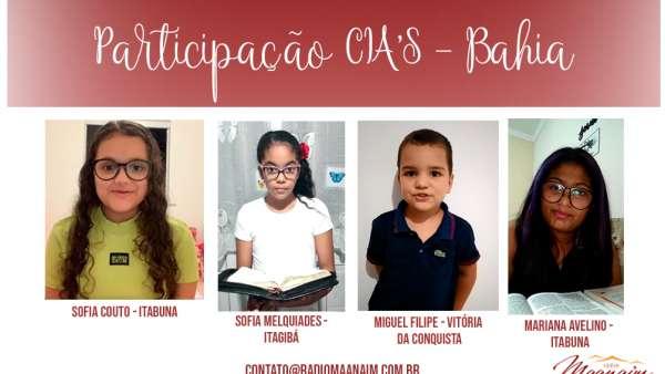 Participações de CIAS na Escola Bíblica Dominical - 28/03/2021 - galerias/5089/thumbs/008.jpg