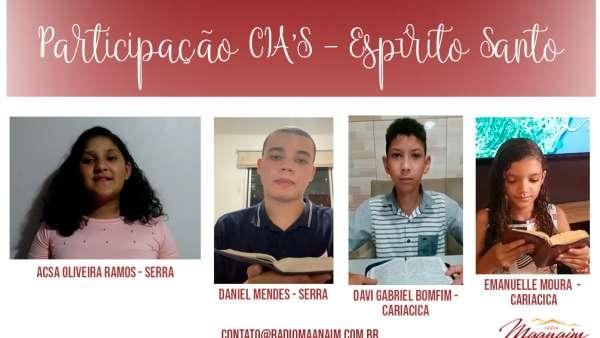 Participações de CIAS na Escola Bíblica Dominical - 28/03/2021 - galerias/5089/thumbs/009.jpg