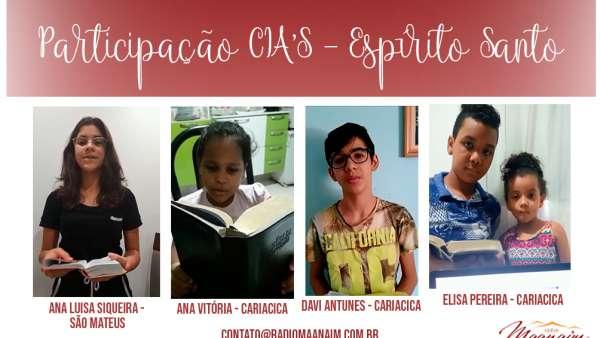 Participações de CIAS na Escola Bíblica Dominical - 28/03/2021 - galerias/5089/thumbs/013.jpg