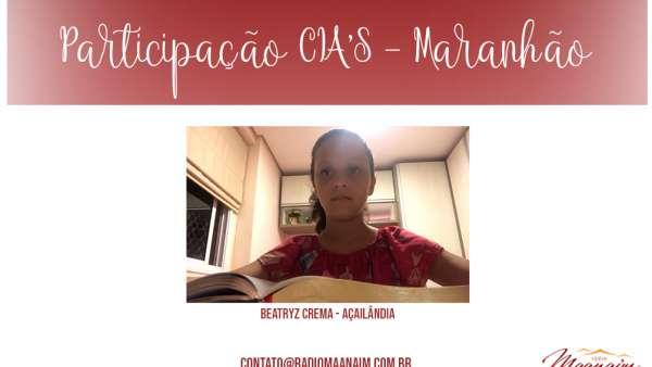 Participações de CIAS na Escola Bíblica Dominical - 28/03/2021 - galerias/5089/thumbs/018.jpg