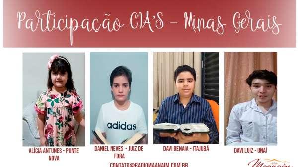 Participações de CIAS na Escola Bíblica Dominical - 28/03/2021 - galerias/5089/thumbs/019.jpg