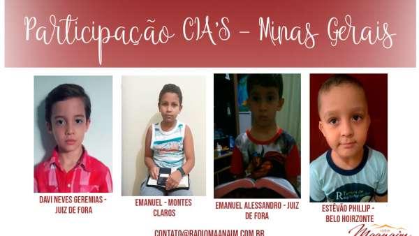 Participações de CIAS na Escola Bíblica Dominical - 28/03/2021 - galerias/5089/thumbs/020.jpg