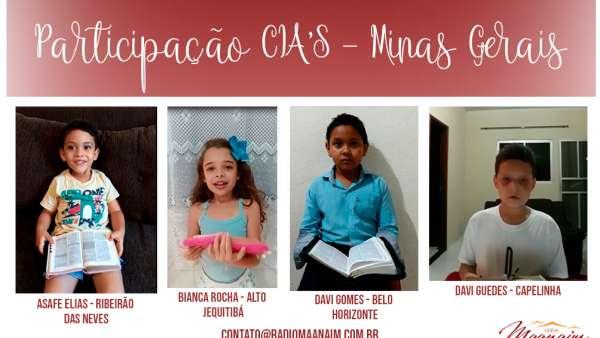 Participações de CIAS na Escola Bíblica Dominical - 28/03/2021 - galerias/5089/thumbs/024.jpg