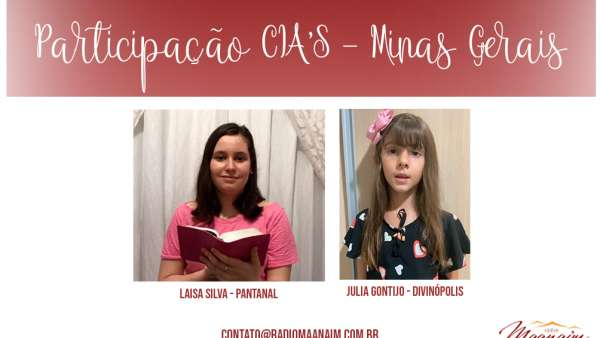 Participações de CIAS na Escola Bíblica Dominical - 28/03/2021 - galerias/5089/thumbs/030.jpg