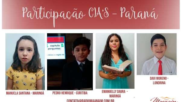 Participações de CIAS na Escola Bíblica Dominical - 28/03/2021 - galerias/5089/thumbs/033.jpg