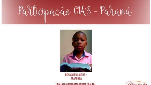 Participações de CIAS na Escola Bíblica Dominical - 28/03/2021 - galerias/5089/thumbs/034.jpg
