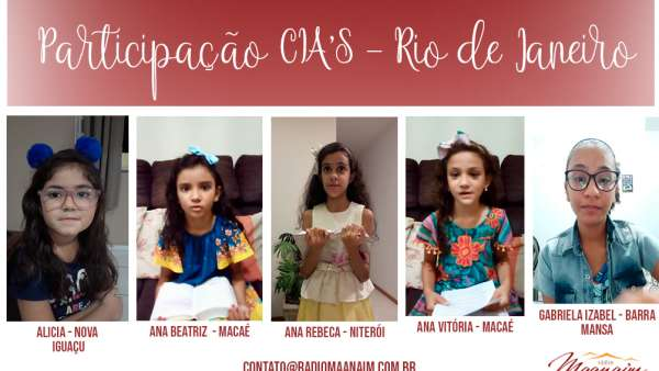 Participações de CIAS na Escola Bíblica Dominical - 28/03/2021 - galerias/5089/thumbs/035.jpg