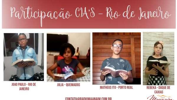Participações de CIAS na Escola Bíblica Dominical - 28/03/2021 - galerias/5089/thumbs/038.jpg