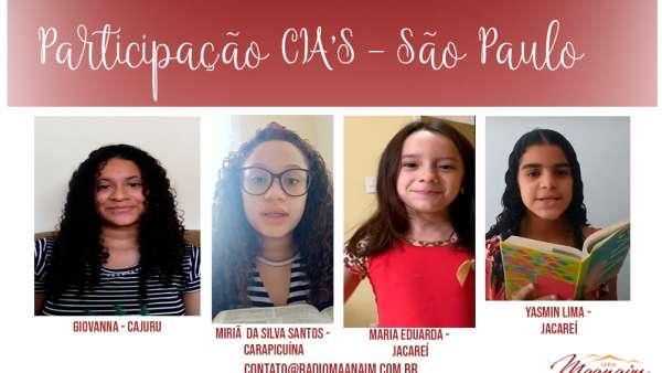 Participações de CIAS na Escola Bíblica Dominical - 28/03/2021 - galerias/5089/thumbs/046.jpg