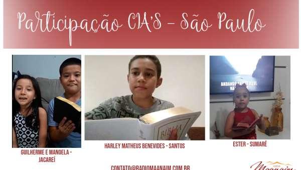Participações de CIAS na Escola Bíblica Dominical - 28/03/2021 - galerias/5089/thumbs/047.jpg