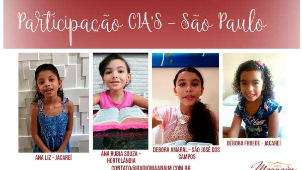 Participações de CIAS na Escola Bíblica Dominical - 28/03/2021 - galerias/5089/thumbs/049.jpg
