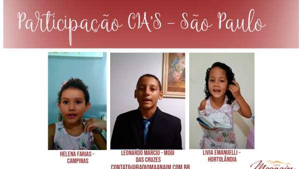 Participações de CIAS na Escola Bíblica Dominical - 28/03/2021 - galerias/5089/thumbs/050.jpg