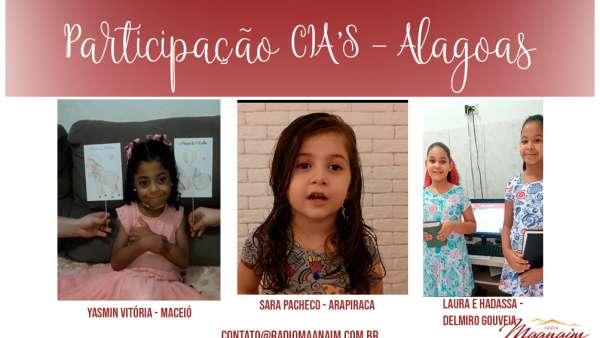 Participações de CIAS na Escola Bíblica Dominical - 04/04/2021 - galerias/5090/thumbs/003.jpg