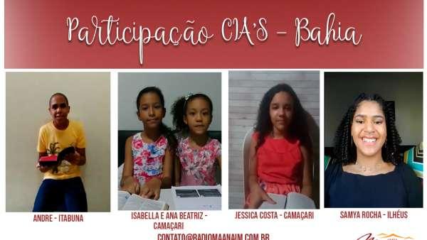 Participações de CIAS na Escola Bíblica Dominical - 04/04/2021 - galerias/5090/thumbs/005.jpg
