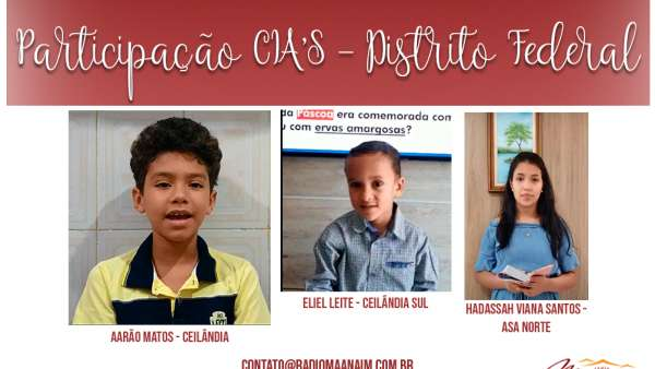 Participações de CIAS na Escola Bíblica Dominical - 04/04/2021 - galerias/5090/thumbs/007.jpg