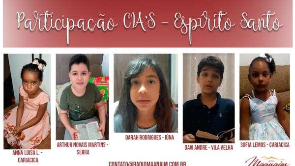Participações de CIAS na Escola Bíblica Dominical - 04/04/2021 - galerias/5090/thumbs/010.jpg