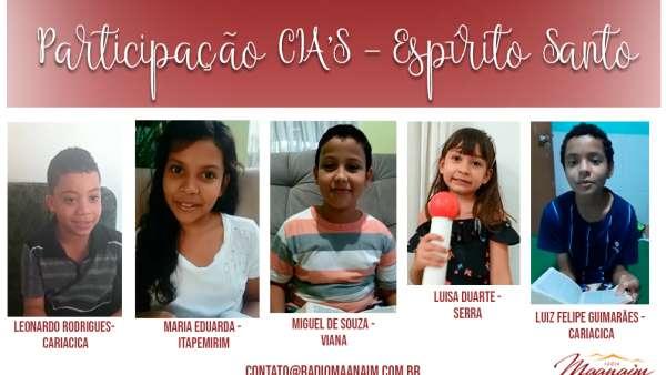 Participações de CIAS na Escola Bíblica Dominical - 04/04/2021 - galerias/5090/thumbs/014.jpg
