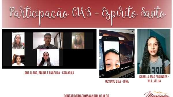 Participações de CIAS na Escola Bíblica Dominical - 04/04/2021 - galerias/5090/thumbs/015.jpg