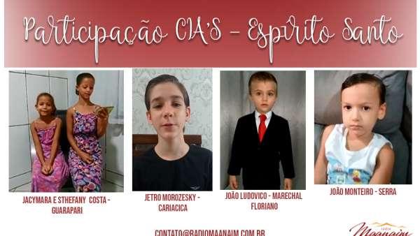 Participações de CIAS na Escola Bíblica Dominical - 04/04/2021 - galerias/5090/thumbs/016.jpg