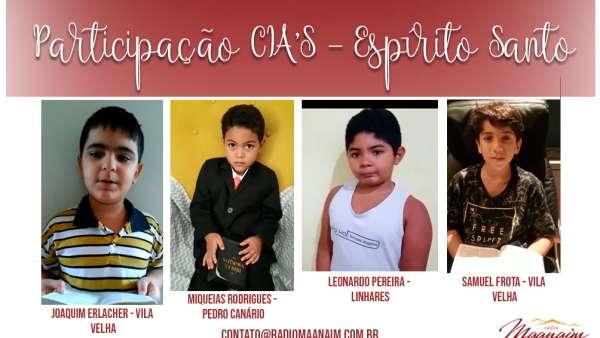 Participações de CIAS na Escola Bíblica Dominical - 04/04/2021 - galerias/5090/thumbs/017.jpg
