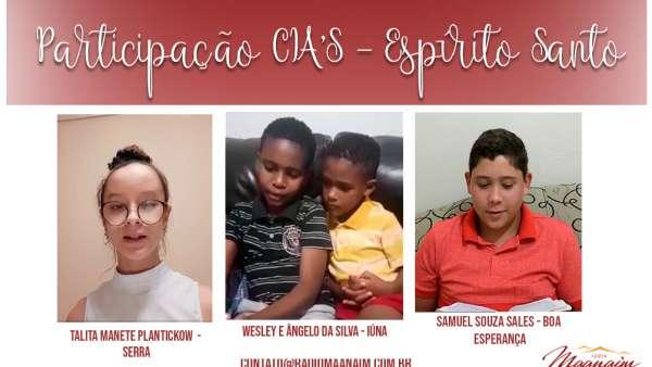 Participações de CIAS na Escola Bíblica Dominical - 04/04/2021 - galerias/5090/thumbs/018.jpg