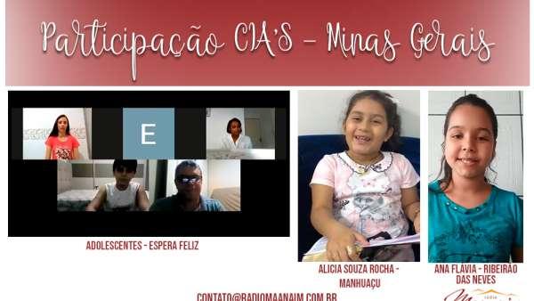 Participações de CIAS na Escola Bíblica Dominical - 04/04/2021 - galerias/5090/thumbs/020.jpg