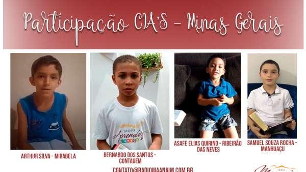 Participações de CIAS na Escola Bíblica Dominical - 04/04/2021 - galerias/5090/thumbs/021.jpg