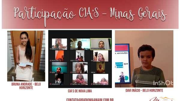 Participações de CIAS na Escola Bíblica Dominical - 04/04/2021 - galerias/5090/thumbs/022.jpg