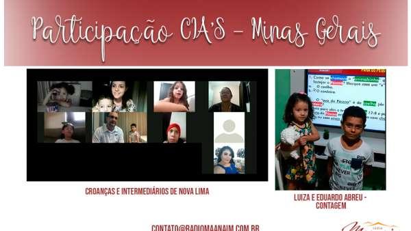 Participações de CIAS na Escola Bíblica Dominical - 04/04/2021 - galerias/5090/thumbs/023.jpg