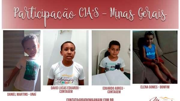 Participações de CIAS na Escola Bíblica Dominical - 04/04/2021 - galerias/5090/thumbs/024.jpg