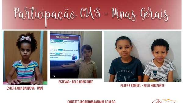 Participações de CIAS na Escola Bíblica Dominical - 04/04/2021 - galerias/5090/thumbs/026.jpg