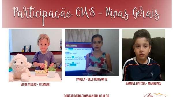 Participações de CIAS na Escola Bíblica Dominical - 04/04/2021 - galerias/5090/thumbs/028.jpg