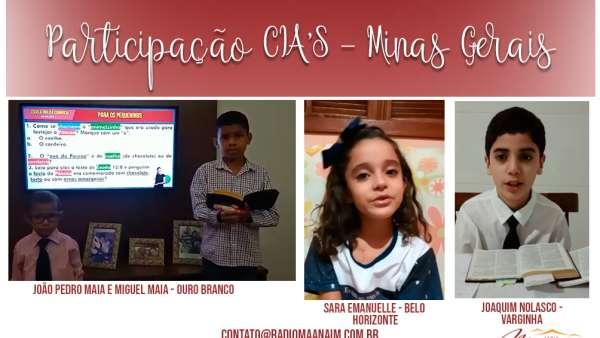 Participações de CIAS na Escola Bíblica Dominical - 04/04/2021 - galerias/5090/thumbs/029.jpg