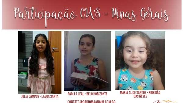Participações de CIAS na Escola Bíblica Dominical - 04/04/2021 - galerias/5090/thumbs/030.jpg