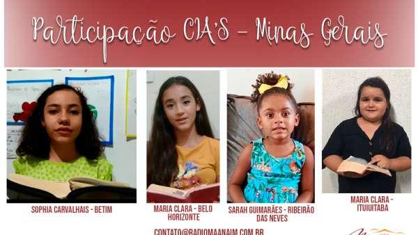 Participações de CIAS na Escola Bíblica Dominical - 04/04/2021 - galerias/5090/thumbs/031.jpg
