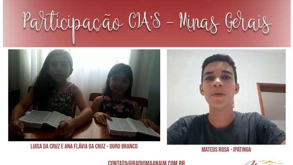 Participações de CIAS na Escola Bíblica Dominical - 04/04/2021 - galerias/5090/thumbs/033.jpg