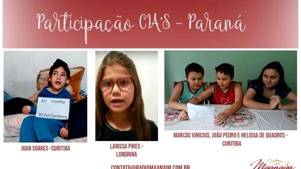 Participações de CIAS na Escola Bíblica Dominical - 04/04/2021 - galerias/5090/thumbs/035.jpg