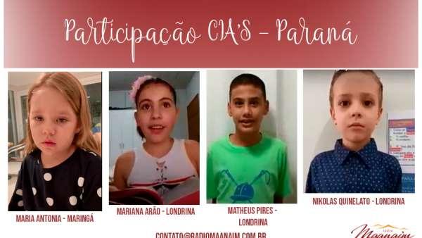 Participações de CIAS na Escola Bíblica Dominical - 04/04/2021 - galerias/5090/thumbs/036.jpg