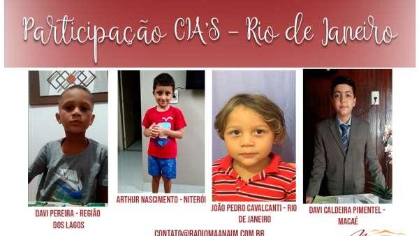 Participações de CIAS na Escola Bíblica Dominical - 04/04/2021 - galerias/5090/thumbs/041.jpg