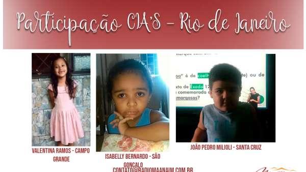 Participações de CIAS na Escola Bíblica Dominical - 04/04/2021 - galerias/5090/thumbs/044.jpg