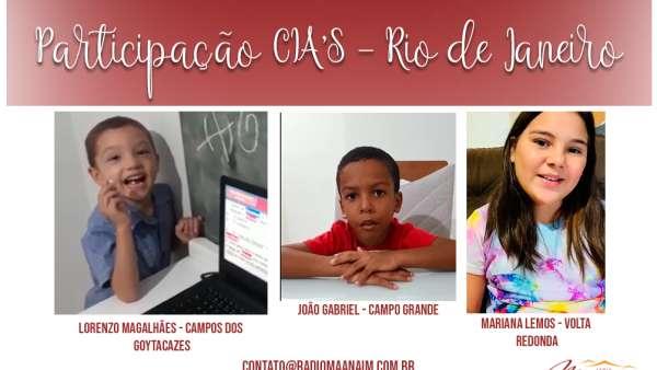 Participações de CIAS na Escola Bíblica Dominical - 04/04/2021 - galerias/5090/thumbs/045.jpg