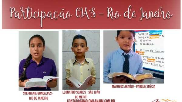 Participações de CIAS na Escola Bíblica Dominical - 04/04/2021 - galerias/5090/thumbs/046.jpg