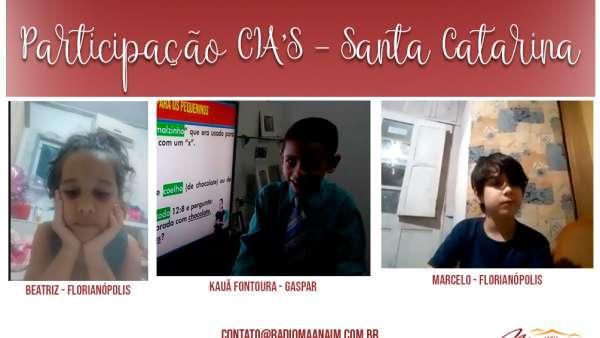 Participações de CIAS na Escola Bíblica Dominical - 04/04/2021 - galerias/5090/thumbs/049.jpg
