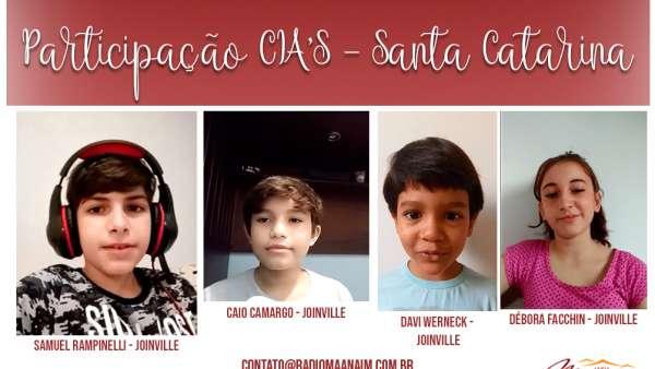 Participações de CIAS na Escola Bíblica Dominical - 04/04/2021 - galerias/5090/thumbs/050.jpg