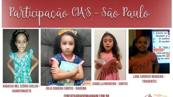 Participações de CIAS na Escola Bíblica Dominical - 04/04/2021 - galerias/5090/thumbs/054.jpg