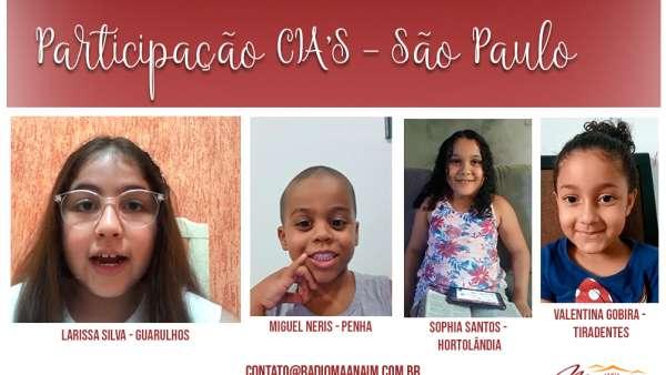 Participações de CIAS na Escola Bíblica Dominical - 04/04/2021 - galerias/5090/thumbs/055.jpg